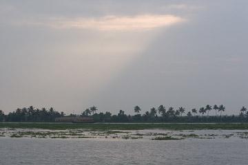 2008-0964.jpg
