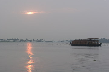 2008-0978.jpg