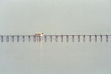2001-21-012.jpg