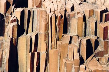 2002-10-23.jpg